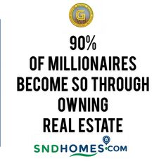 Invest In Property Through Blockchain Investment House, Blockchain, Investing, Foundation, Real Estate, Real Estates, Foundation Series