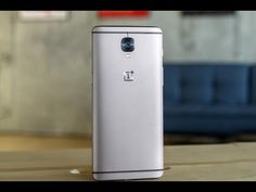 OnePlus 3T Review  OnePlus 3T Review The Best Affordable Flagship  OnePl... Universe News, Good Things
