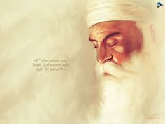 Guru Nanak Dev Ji was a founder of Sikh Faith, Apostle of Peace, Unity Truth-first Guru of modern thinkers of India. PARANTS'S NAME: Mehta Kalu Ji, Mata Tripta Ji PLACE DOB: Nanakana Sahib (Pakistan), Oc. 20, 1469 WIFE NAME: Sulakhni Ji SON DAUGHTERS: Shri Chand, Lakhmi Das GURSHIP YEARS: 70 Years CONTEMPORARY EMPEROR: Lodhi Dynasty Babar (Moghal Emperor) DEATH PLACE YEAR/AGE: Kartarpur (Punjab) 1539/70 Years