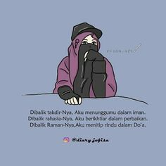 67 Best Hijrah Images Islamic Art Islamic Quotes Niqab