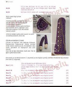 ALINA BEBEK Dolls, Bracelets, Shopping, Jewelry, Board, Amigurumi, Bangles, Jewlery, Jewels