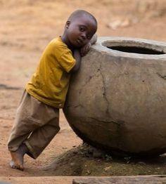 13 Ideas De Pobreza Mundial Niños Del Mundo Fotos Niños Niños Pobres