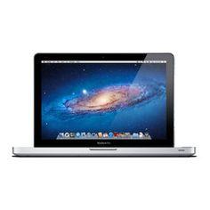 "MacBook Pro 13"" 2.5 GHz i5"
