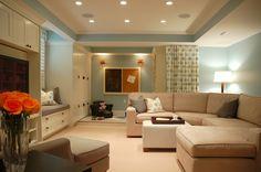 5 Popular Living Room Design Ideas