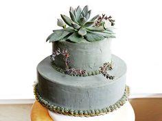 Raw Vegan Wedding Cake   Hawaiian Wedding   Pinterest   Vegan ...
