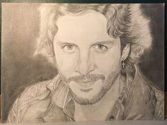 Art, Pencil Drawings, Portraits, Art Background, Kunst, Performing Arts, Art Education Resources, Artworks
