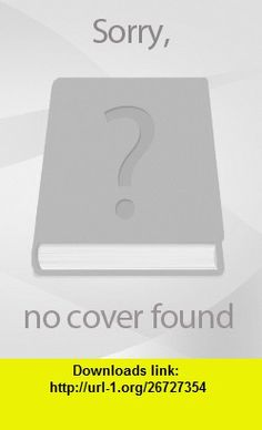 Psychoanalysis Observed (9780094523906) Charles Rycroft, Geoffrey Gorer, Anthony Storr, John Wren-Lewis, Peter Lomas , ISBN-10: 0094523908  , ISBN-13: 978-0094523906 ,  , tutorials , pdf , ebook , torrent , downloads , rapidshare , filesonic , hotfile , megaupload , fileserve
