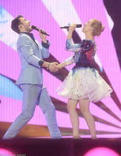 israel eurovision victory