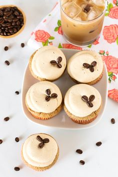 132 Best Gluten Free Cupcakes And Cakes Images Gluten Free