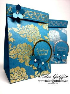 helen-griffin-uk-teal-oriental-style-gift-bag-3