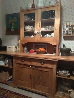 Küche Anrichte Küchen Design, China Cabinet, Liquor Cabinet, Storage, Furniture, Home Decor, Purse Storage, Decoration Home, Chinese Cabinet