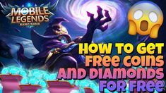 how to hack mobile legends mobile legends diamond hack mobile legends free diamonds mobile legends hack mobile legends hack apk mobile legends hack generator mobile legends hack no human verification how to get diamonds in mobile legends Episode Free Gems, Episode Choose Your Story, Legend Games, Mobile Legends, Hack Online, Mobile Game, Free Games, Cheating, Chemistry