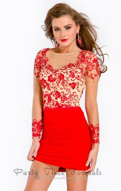 Party Time 6372 by Party Time  $298