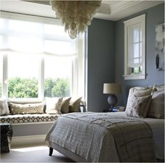 BedroomInspiration_1