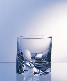 Whisky glass - Tasarimci by Oya Akman