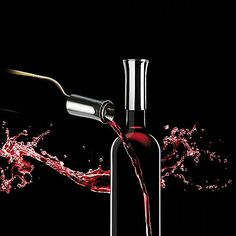 Spirit Wine Perfector at Wine Enthusiast - $39.95