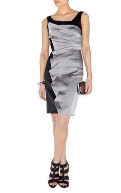 Inspire-se em 15 modelos de vestido para convidadas de formatura ou casamento. Mergulhe neste universo de looks encantadores! :)