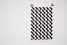 more woodblock letterpress printing