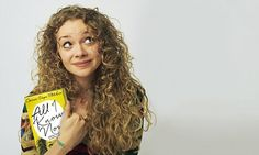 Carrie Hope Fletcher: 'My bullies were the making of me'