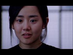 Moon Geun Young ... love Me Not