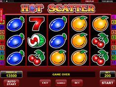 Prüfe unsere Neusten kostenlos online Spielautomat Hot Scatter - http://spielautomaten7.com/hot-scatter/