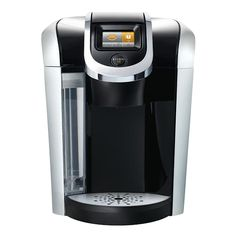 Check out the Keurig 2.0 @HomeOutfitters! #Keurig2Point0 #AtHomeInsiders