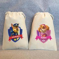 6 Paw Patrol Paw Patrol Party Paw Patrol by owlwaysremember