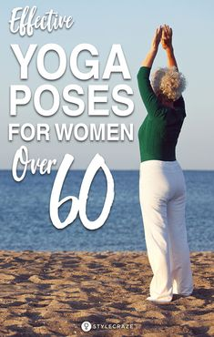 Can yoga really help you lose weight? Easy and effective yoga poses for weight loss will tone your arms, flatten your belly, and slim down your legs. Yoga Meditation, Yoga Régénérateur, Yoga Moves, Yoga Exercises, Fitness Exercises, Yoga Fitness, Senior Fitness, Fitness Tips, Easy Yoga Poses