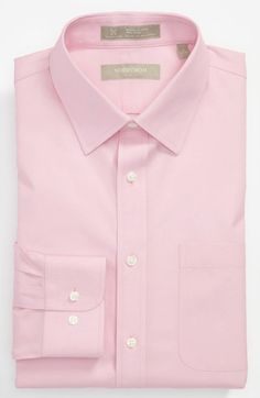 #Nordstrom                #Tops                     #Nordstrom #Smartcare #Trim #Solid #Pinpoint #Dress #Shirt #Light #Pink #34/35                          Nordstrom Smartcare Trim Fit Solid Pinpoint Dress Shirt Light Pink 15 - 34/35                           http://www.snaproduct.com/product.aspx?PID=5099611