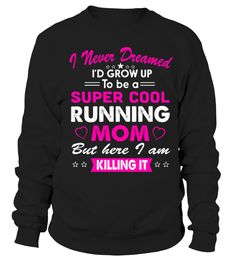 exercise fitness run running drink marathon race runner Jogging shirt  #birthday #november #shirt #gift #ideas #photo #image #gift #riding #running #jogging