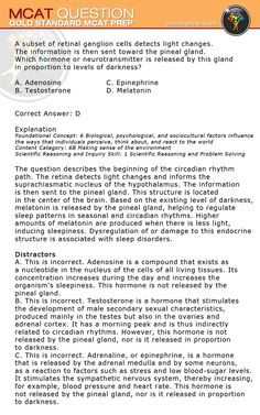 aamc mcat essay questions Frequently asked questions  nine video tutorials covering all of the physics topics outlined on the official aamc mcat content list including:.