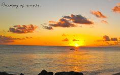 #sunsets