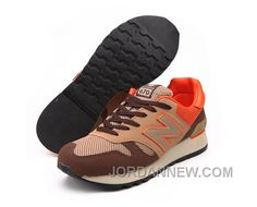 http://www.jordannew.com/mens-new-balance-shoes-670-m008-super-deals.html MENS NEW BALANCE SHOES 670 M008 SUPER DEALS Only $55.00 , Free Shipping!