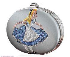 judith_leibe      Judith leiber Alice in Wonderland clutch    r_001.jpg