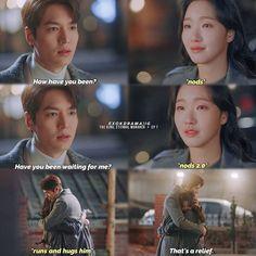 Korean Drama Funny, Drama Fever, Baby George, Korean People, Royal Babies, Kdrama Actors, Thai Drama, Drama Korea, People Talk