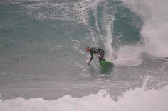 #surfing #italy surfer Guglie #Localsurf