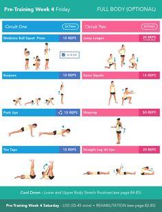 ISSUU - Workout von Pexoxacin