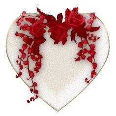 Blog Católico Parroquia Santa María de Baredo-Baiona: Postales Feliz Día del Amor y la Amistad: 14 de Febrero