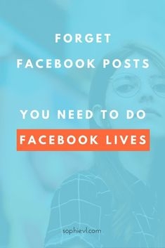 how to do facebook live streaming