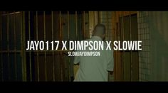 awesome P110 - Jay0117, Dimpson & Slowie - SlowJayDimpson  Check more at http://trendingvid.com/music-video/p110-jay0117-dimpson-slowie-slowjaydimpson/