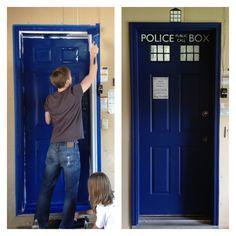 Doctor Who Tardis Door | eBay | The Dr..... Who? | Pinterest | Tardis door Tardis and Doors & Doctor Who Tardis Door | eBay | The Dr..... Who? | Pinterest ...