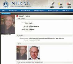 Maluf cobra proteção do governo Dilma contra Promotoria americana__http://www.folhapolitica.org/2014/05/maluf-cobra-protecao-do-governo-dilma.html