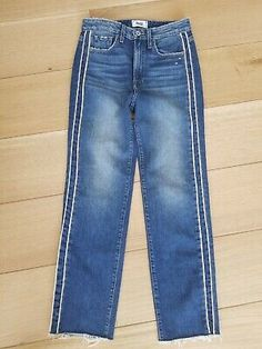 Jeans (JeansWomensClothing) on Pinterest