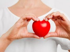 Factors That Lead To Heart Failure Among People In St Louis, MO