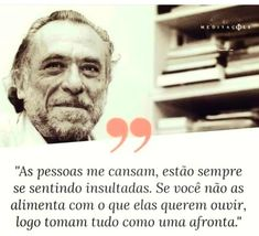 Charles Bukowski, Tech, Fictional Characters, Entertainment, Inspiration Quotes, Fantasy Characters, Technology