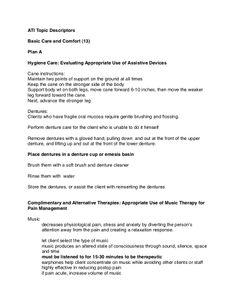 1000 images about ati nursing on pinterest nclex nursing and test prep. Black Bedroom Furniture Sets. Home Design Ideas