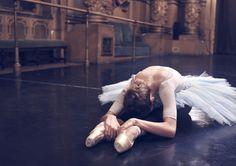 ballet tumblr quotes - Recherche Google
