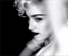 Billboard - 25 Years Ago, Madonna Was in 'Vogue' Atop the Hot 100