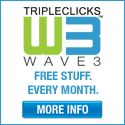 My internet business   joinewave's Blog