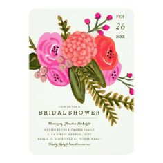#weddinginvitation #weddinginvitations (Vintage Garden Bridal Shower Card) #Autumn #Backyard #Boho #Botanical #Bouquet #Bridal #Bright #Colorful #Design #Diy #Drawing #Drawn #Engagement #Fall #Floral #Flower #Flowers #Garden #Girly #Green #Hand #Hot #Jewel #Magenta #Orange #Packet #Painted #Party #Pink #Red #Rustic #Seed #Shower #Stylish #Summer #Tone #Toned #Tones #Vintage #Wedding is available on Custom Unique Wedding Invitations store http://ift.tt/2cH3Xry